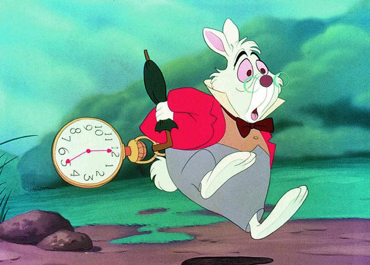 time-management-s.jpg
