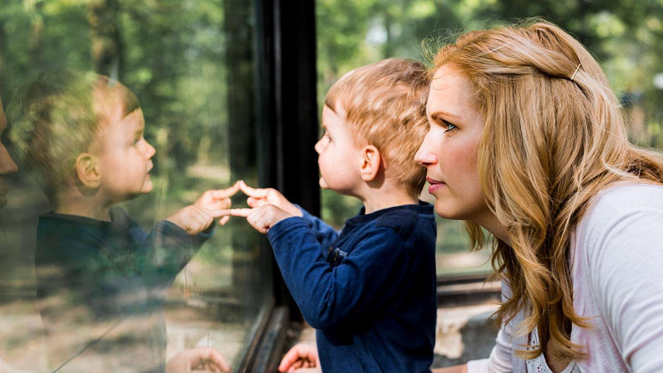 Лечение неврозов у детей — рекомендации психолога Елены Лагуновой на medalvian.ru.