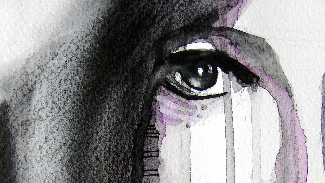 Рассказ пациентки, которая больше тридцати лет не могла получить помощь и справиться с психическим нездоровьем в журнале «Алвиан».